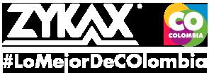 zykax-logo-entretenimiento-fantasia-ciencia-ficcion-sci-fi-imagiacion-contenidos-audiovisuales-comics-cine-peliculas