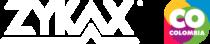 zykax-logo-entretenimiento-marca-pais-colombia-fantasia-ciencia-ficcion-sci-fi-imaginacion-contenidos-audiovisuales-comics-cine-peliculas-sh