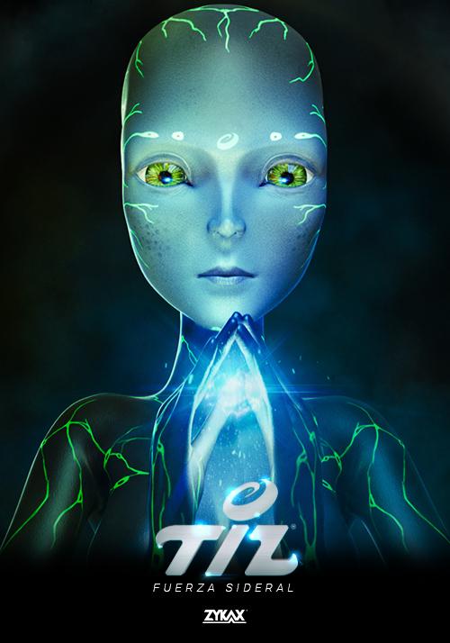 zykax-tiz-historia-de-fantasia-y-aventura-creada-con-imaginacion-para-pelicula-y-comic-desde-medellin-colombia