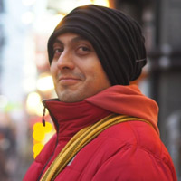 Eduardo-Pena-Director-de-Arte-colaborador-Zykax-entretenimiento-peliculas-comics-fantasia-sci-fi-200
